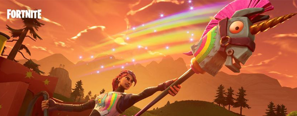 Fortnite: Android-Version – Crossplay mit PC, iOS, PS4, Switch und Xbox
