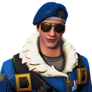 Fortnite-Royale-Bomber