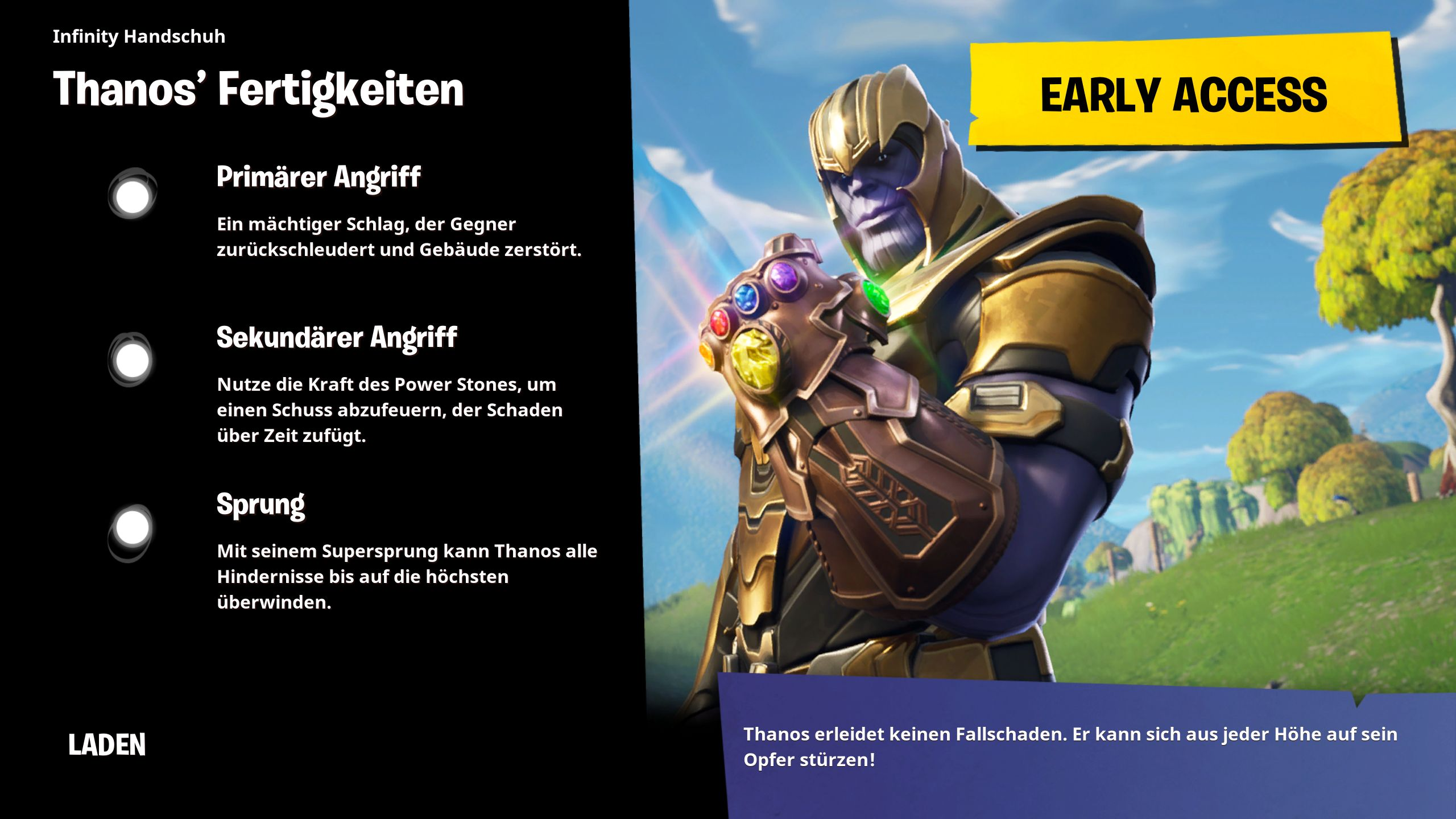 Fortnite-Schatz-2-03