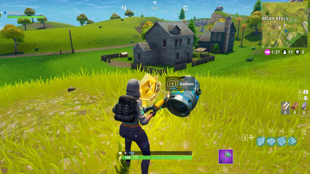 Fortnite-Schatz-2-05