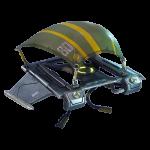 Fortnite-Solid-Strider