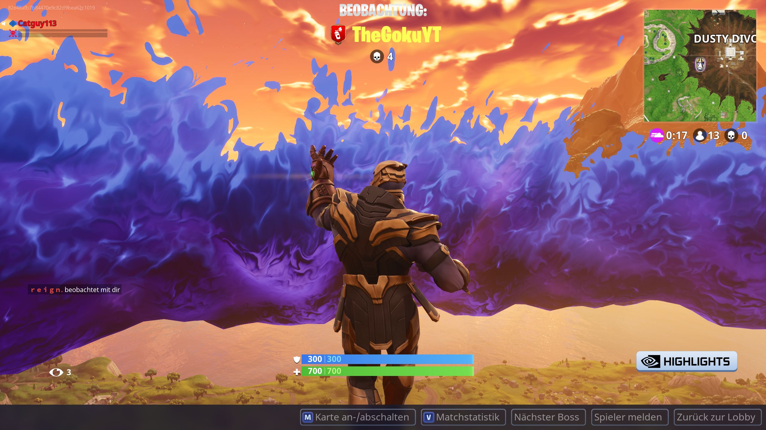 Fortnite-Thanos-Screens-06