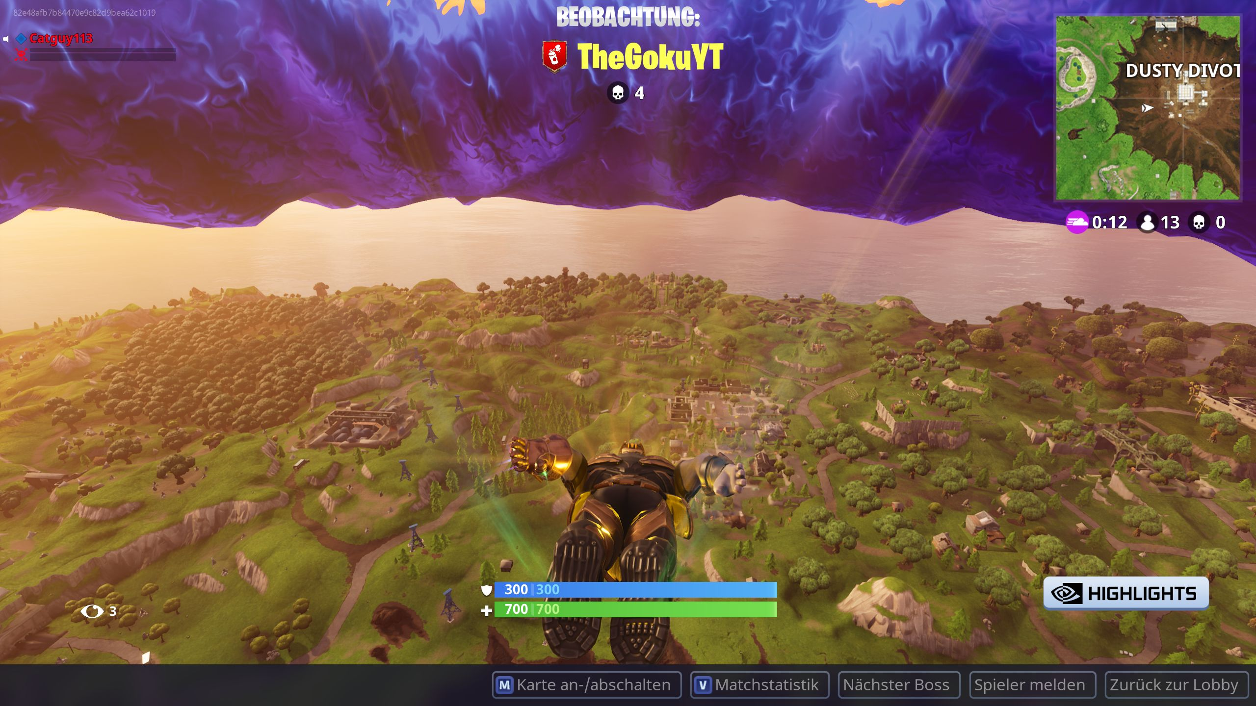 Fortnite-Thanos-Screens-07