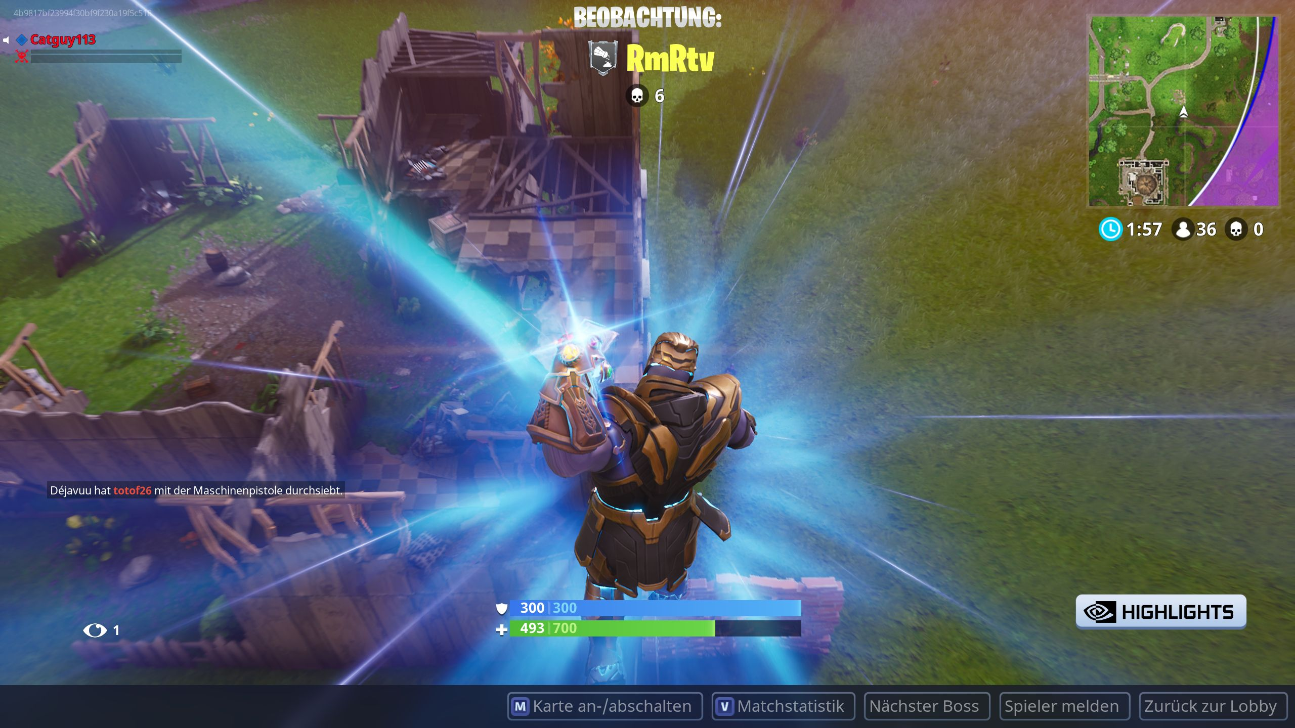 Fortnite-Thanos-Screens-1-04