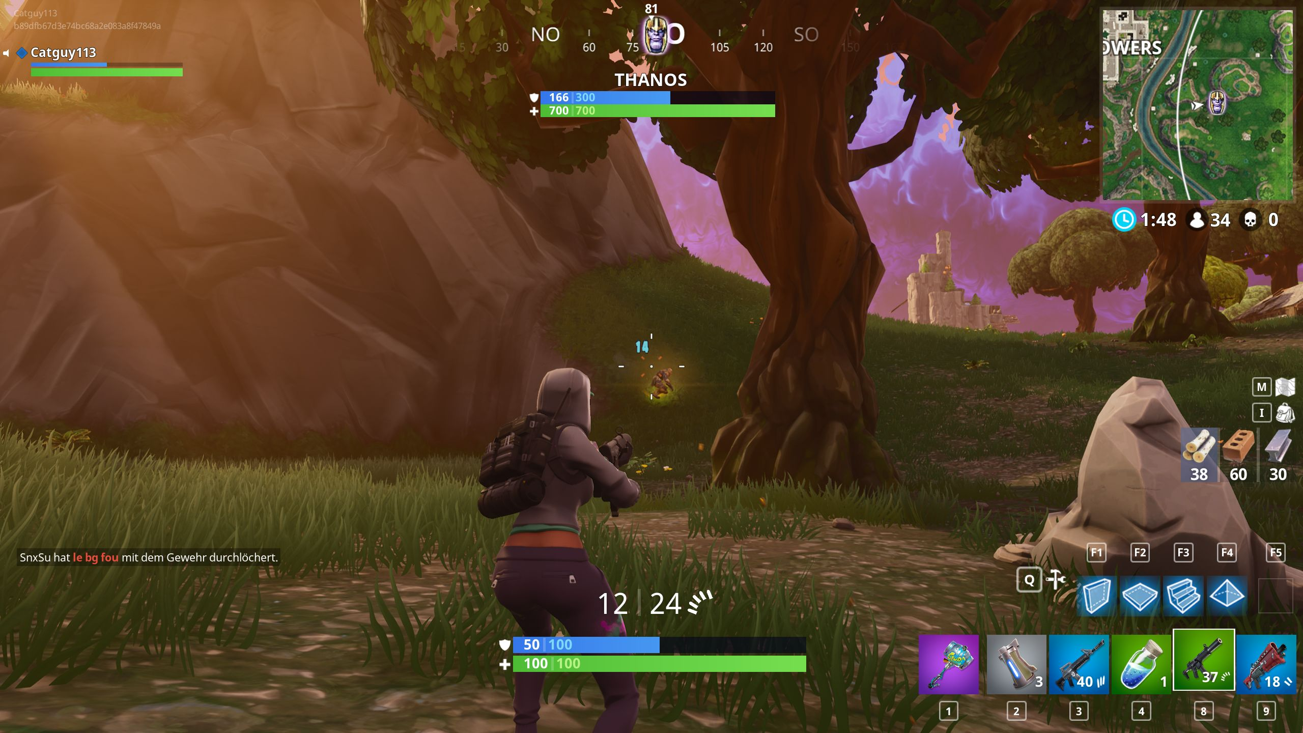 Fortnite-Thanos-Screens-1-07