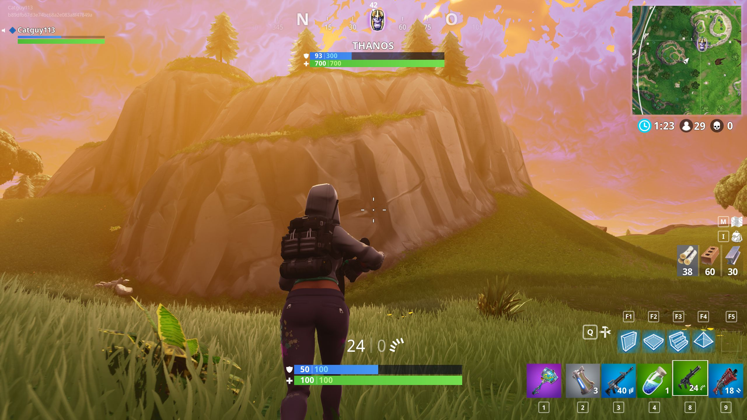 Fortnite-Thanos-Screens-1-08