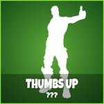 Fortnite-Thumbs-Up