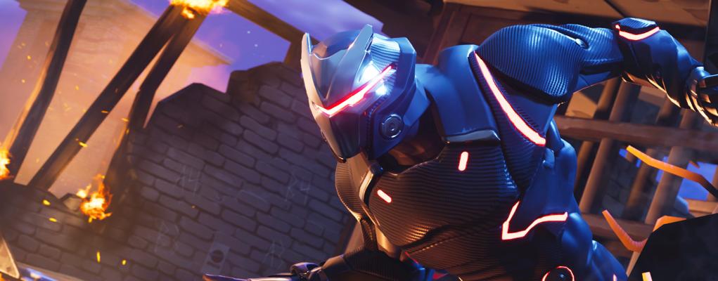 Fortnite: So gibt es den geheimen Blockbuster-Battlestar in Woche 2!