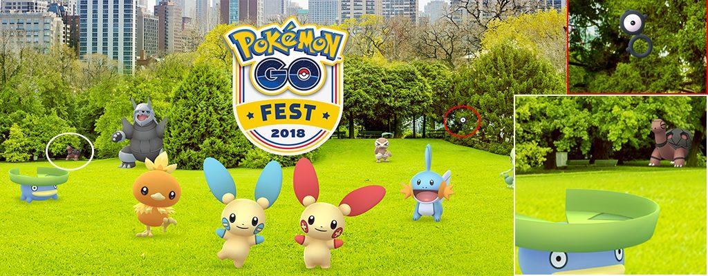 GO Fest Qurtel Icognito
