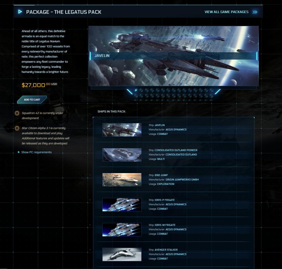 Legatus-Pack-1