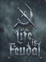 Life-is-feudal-packshot