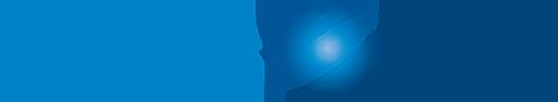 LittleOrbit_Logo_512