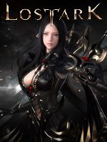 Lost Ark Packshot