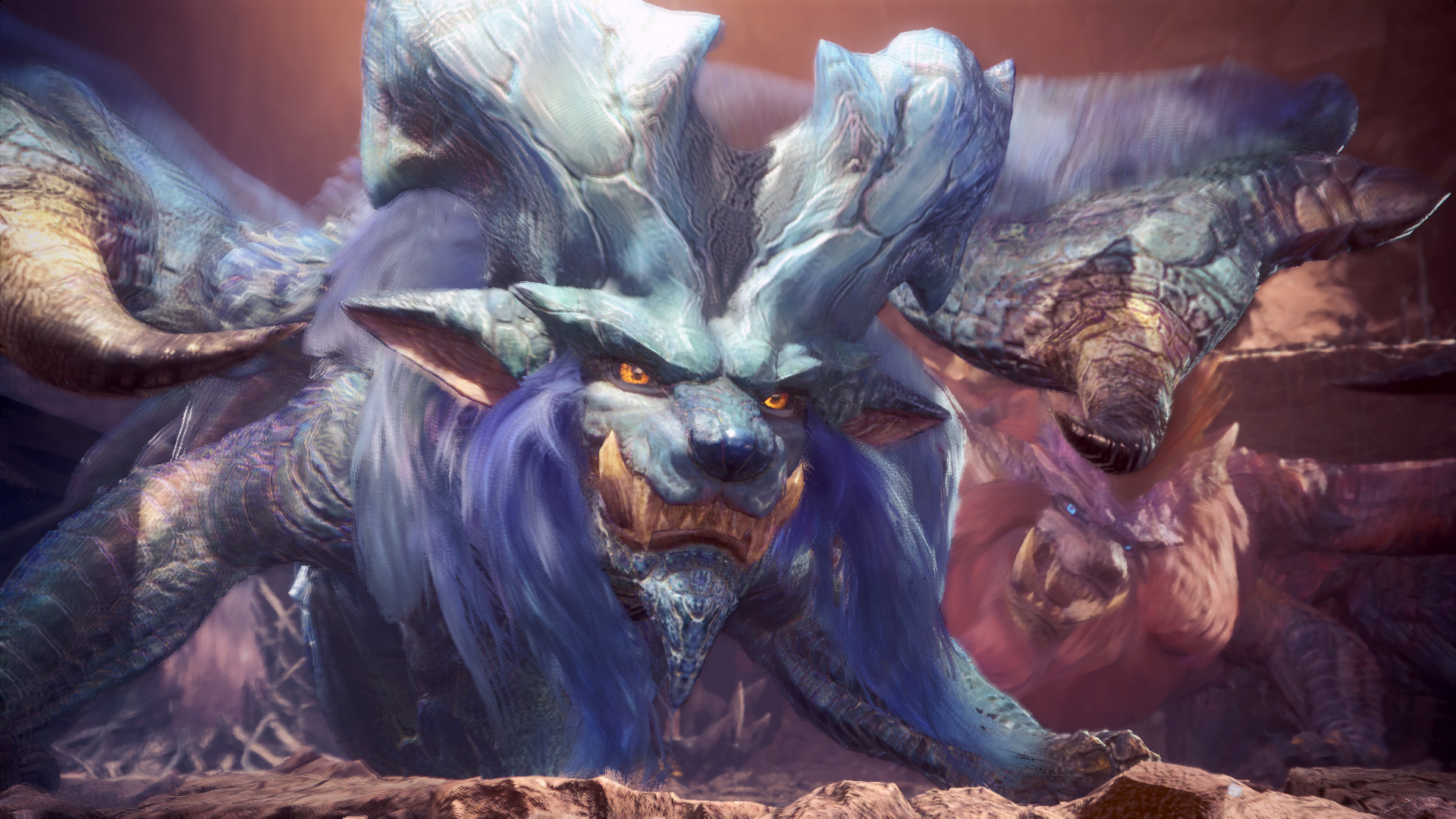 MHW-Ancient_Forest_Lunastra