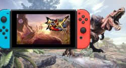 Monster-Hunter-Generations-Ultimate-XX-Switch-Mitsune