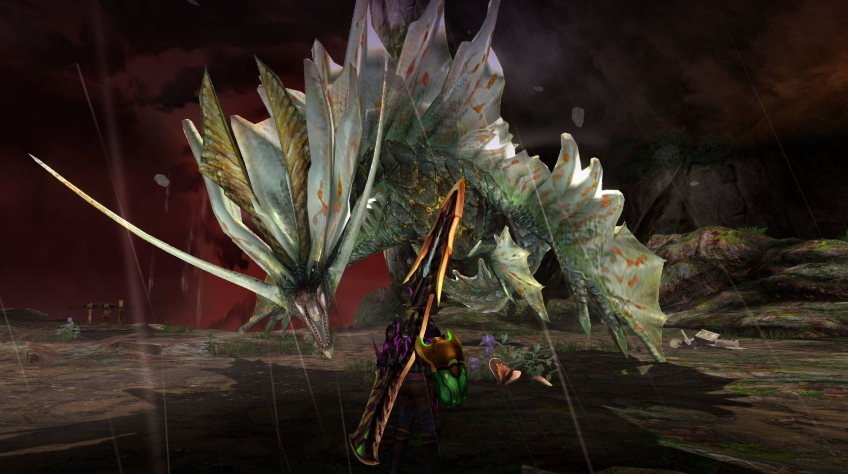 Monster-Hunter-Generations-Ultimate-XX-Switch1