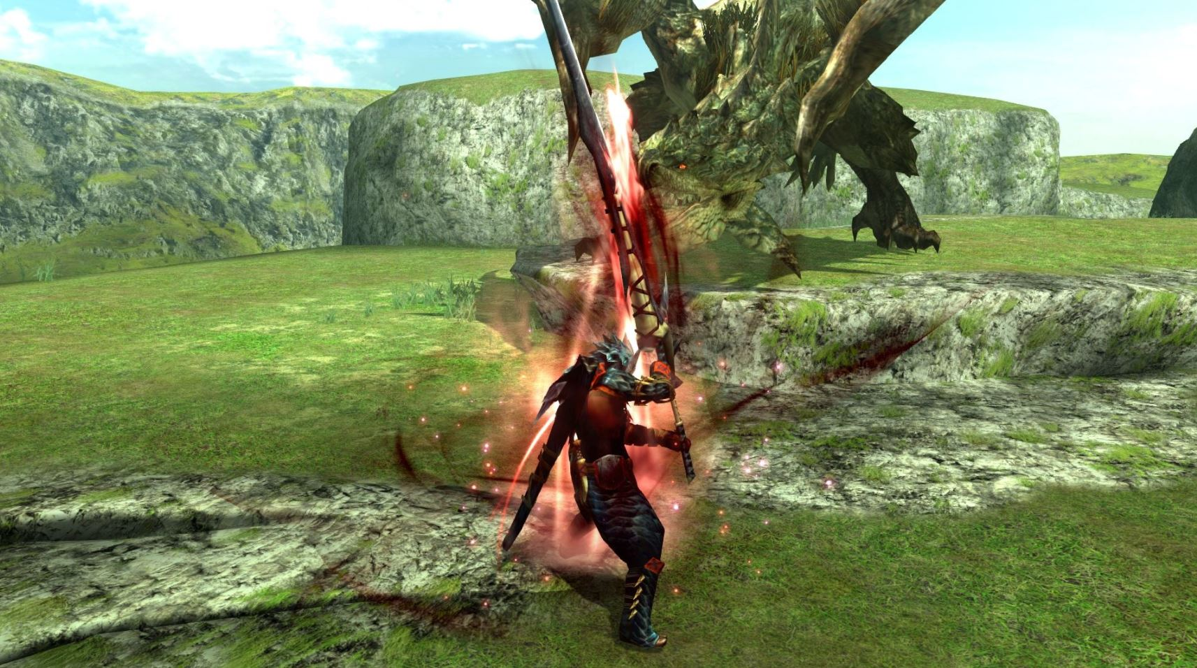 Monster-Hunter-Generations-Ultimate-XX-Switch3