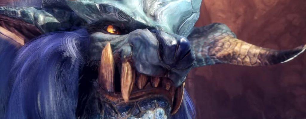 Monster Hunter World Guide: Lunastra besiegen – Ihre Schwächen