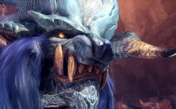 Monster-Hunter-World-Lunastra