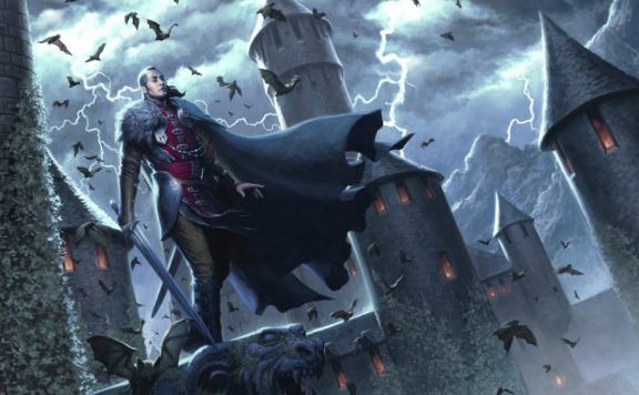 Neverwinter Ravenloft 3