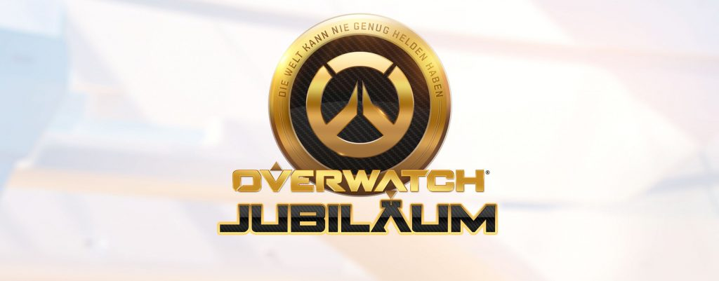 OW_Anniversary_Logo_DE Titel