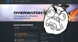 Overwatch Foren Titel mit rageface resize