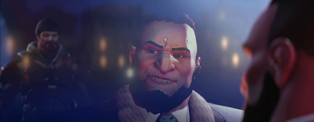Neue Karte in Overwatch lässt Fans rätseln: Kommt ein neuer Held?