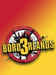 Borderlands-3-Packshot neuPackshot Farbverlauf Farbverlauf2