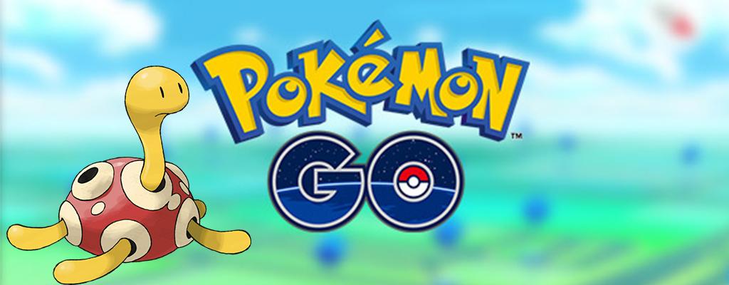 Pokémon GO: Diese neuen Raidbosse findet Ihr in der Abenteuerwoche