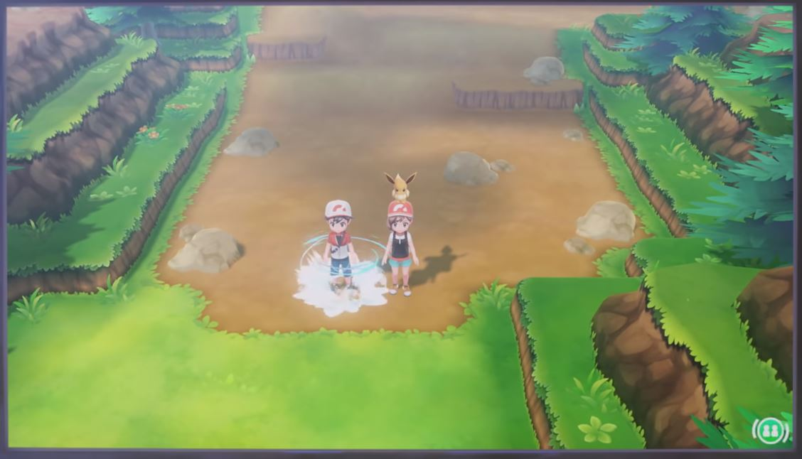 Pokémon-Lets-Go-Multiplayer