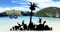 Pokemon-alola