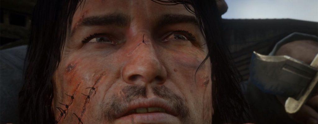 Red Dead Redemption 2 Trailer-Analyse: Habt Ihr diese Details bemerkt?