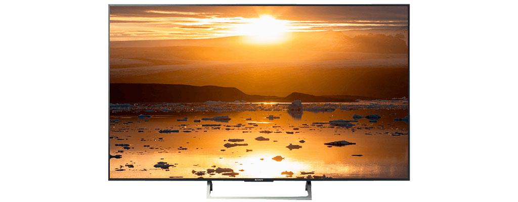Saturn Weekend-Deals: UHD-Fernseher & Smartphones besonders günstig
