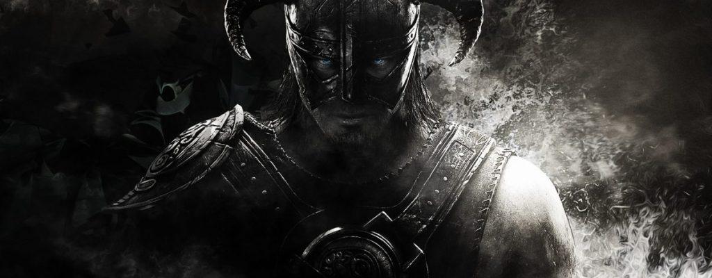 Das spricht dafür, dass The Elder Scrolls Online 2020 ein Skyrim-Addon erhält