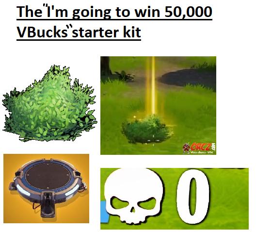 Starter-Kit-V-Bucks
