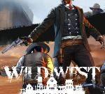 Wild West Online Packshot
