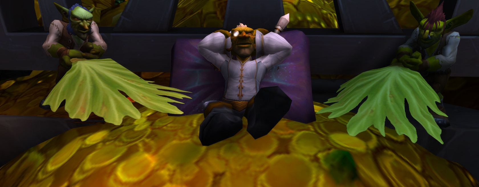 WoW-Goblin-Gold titel