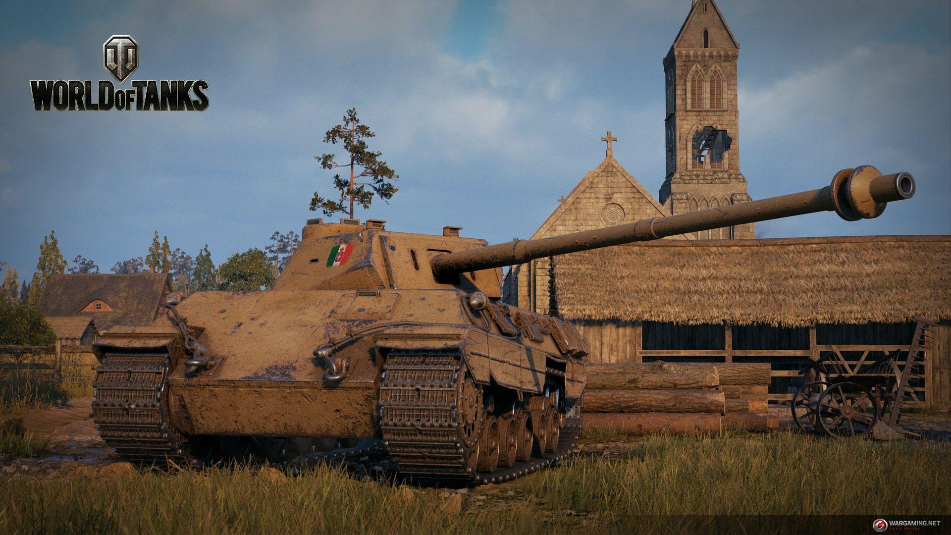 World-of-Tanks-Italien-10