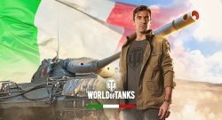 World-of-Tanks-Italien-14