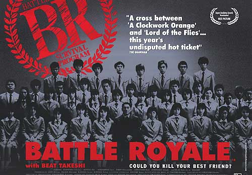 battle-royale-film