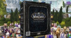 battle_for_azeroth_collectors_edition