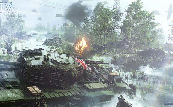 battlefield_5_vorbestellen_meimo