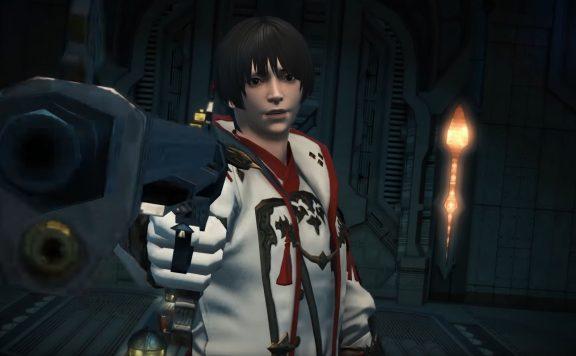 final fantasy xiv asahi patch 4.3