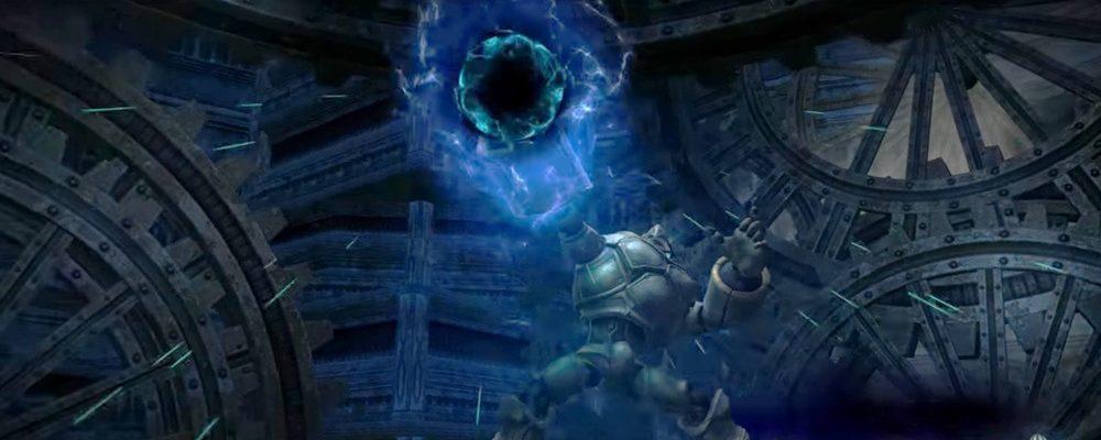 Final Fantasy XIV: Neuer Boss zwingt Spieler zum Rechnen oder Googlen