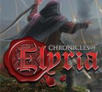 Chronicles of Elyria Packshot
