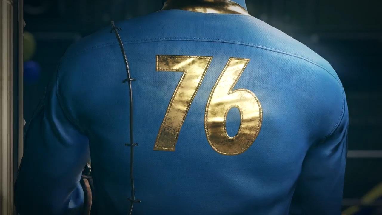 fallout-76-vault-suit