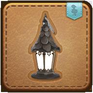 final fantasy xiv lampe begleiter
