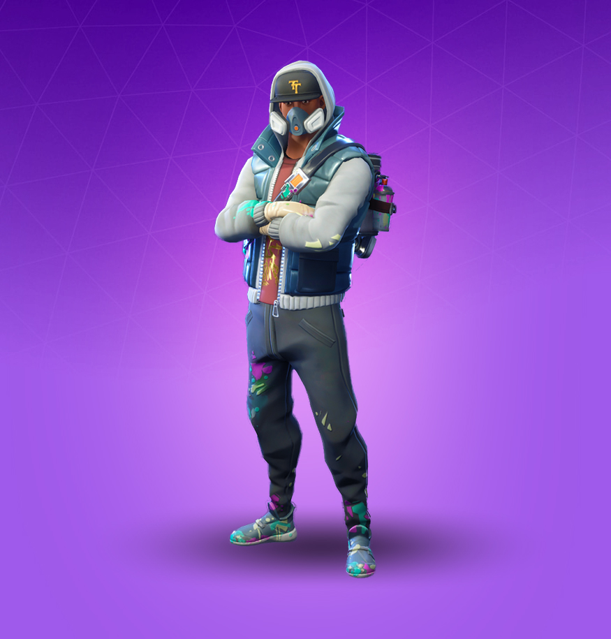 fortnite-abstrakt-epic