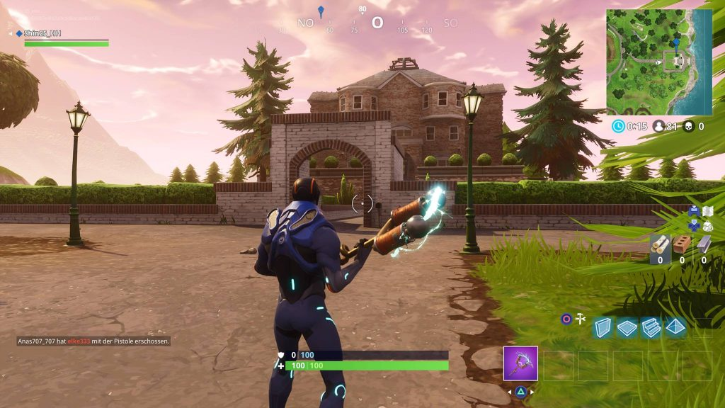 fortnite-basis-lonely-2