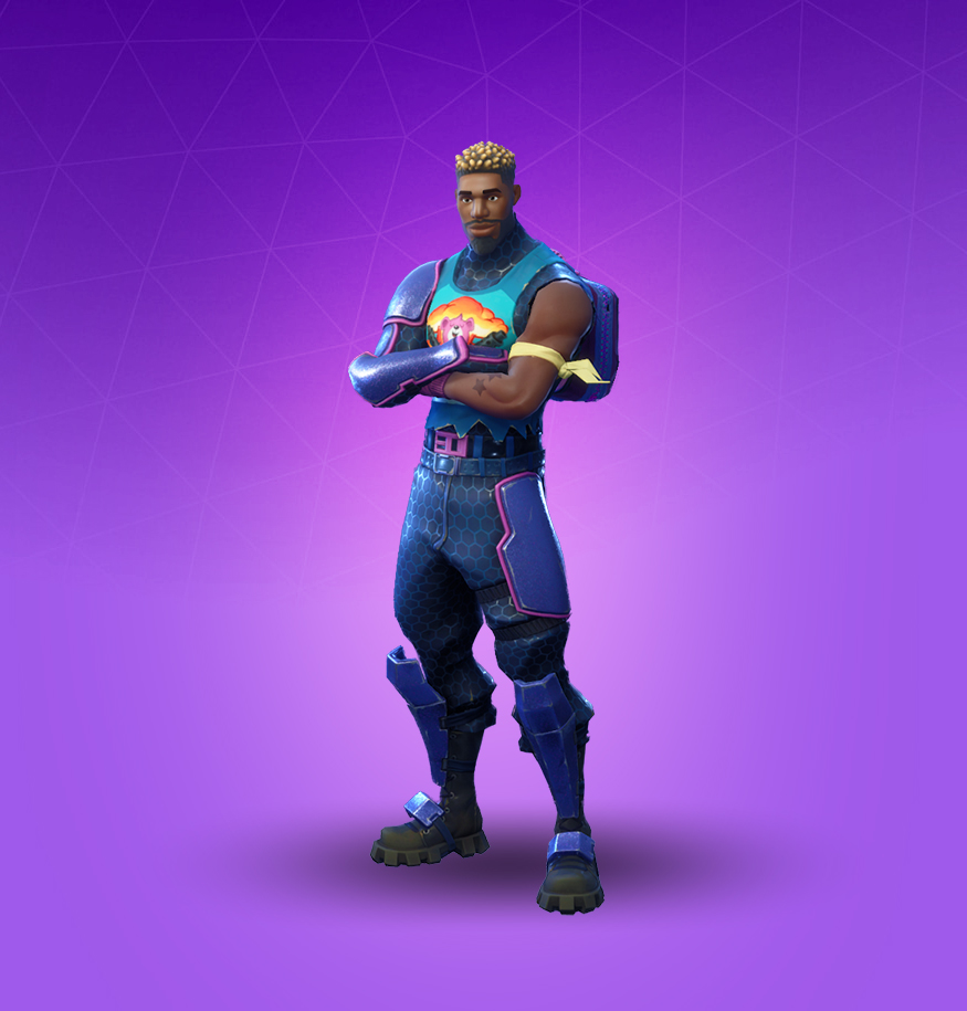 fortnite-brite-gunner-epic